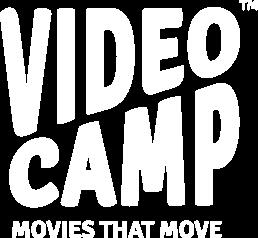 logo-videocamp